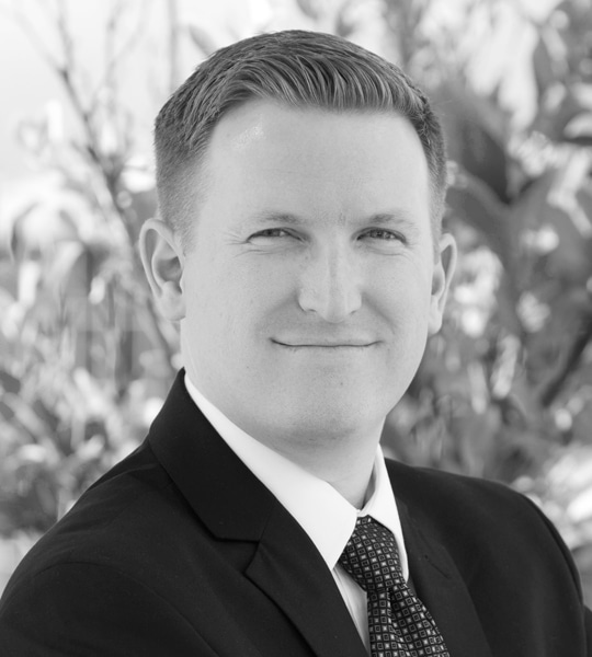 Chris R. Strand  |  Attorney