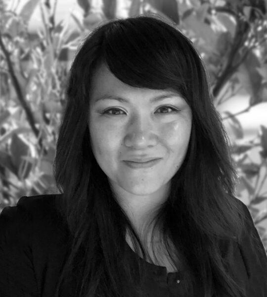 Angie J. Lee | Partner