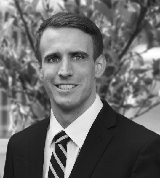 Patrick J. Thacher | Attorney