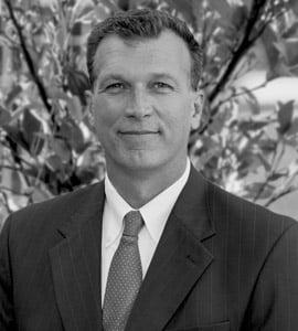 Dean Tompkins | Partner