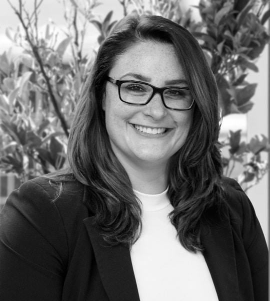 Sara A. Bushman  |  Attorney