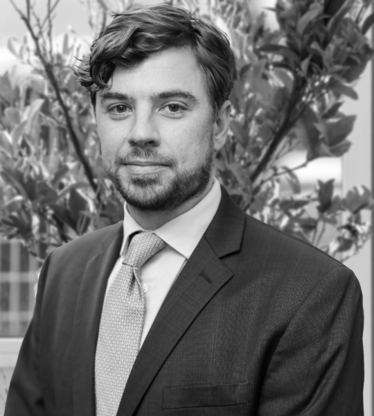 Michael D. McCoy  |  Attorney