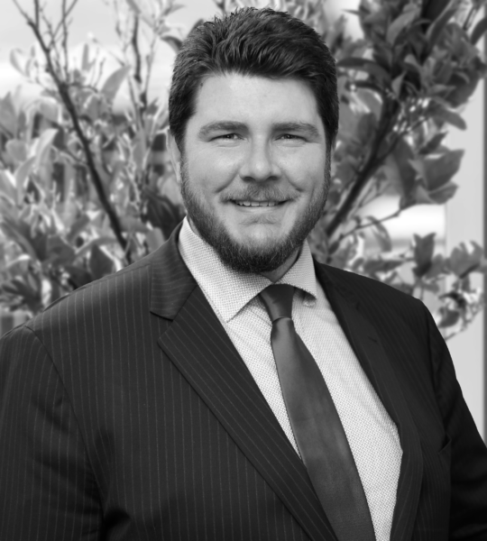 John S. Bissett  |  Attorney