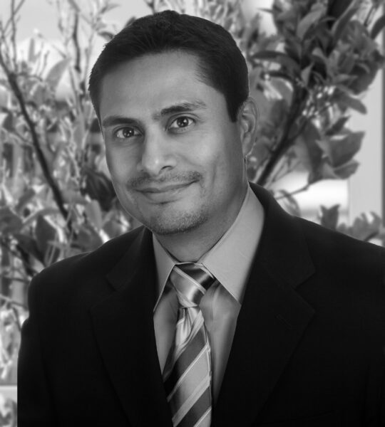 Gary R. Lopez  |  Attorney