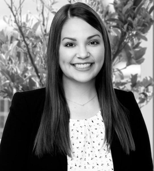 Abigail Balsz | Attorney