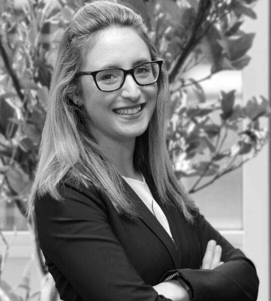 Adabela Bonillo | Attorney