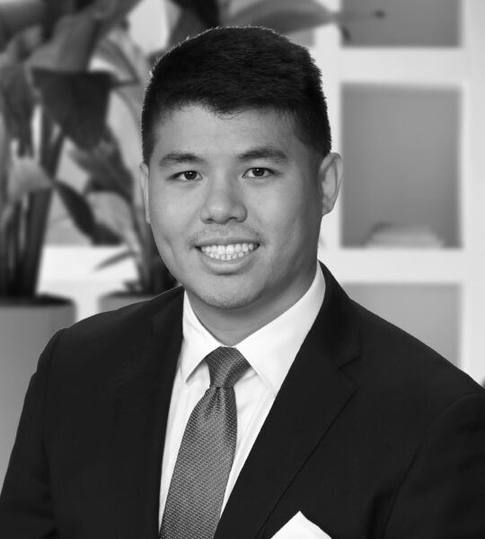En-Ta Tu | Attorney
