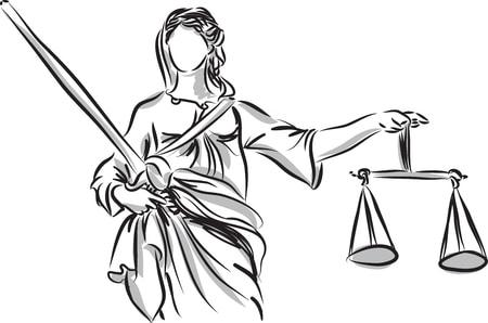RTGR Wins at CA Court of Appeals